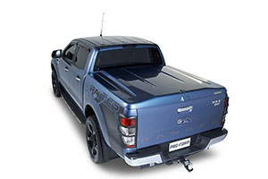 Ford Ranger Sportlid for Tango-14x300