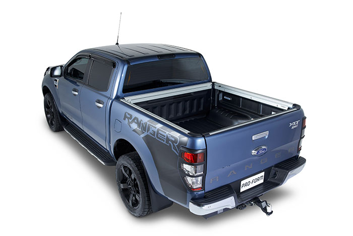 Ford Ranger Sportlid for Tango-15x700