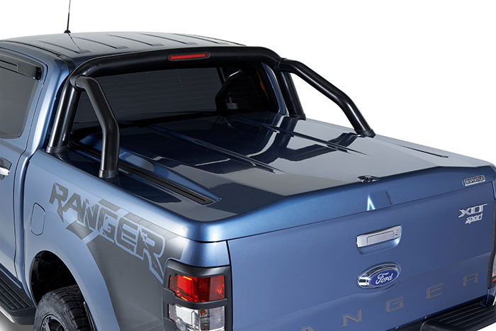 Ford Ranger Sportlid for Tango-24x700